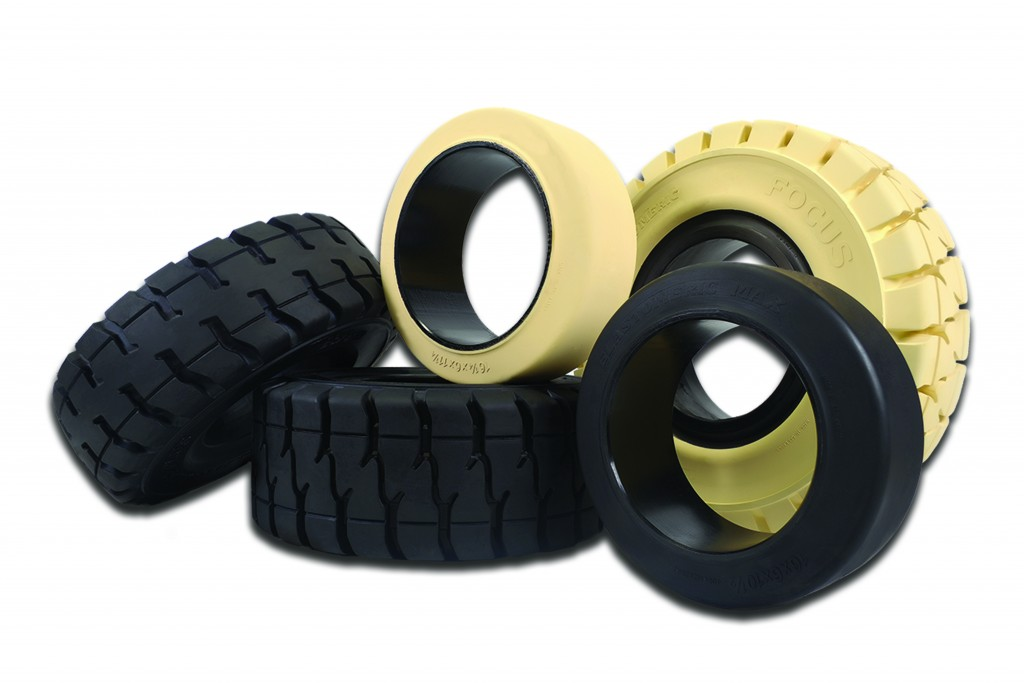 1st tyre page