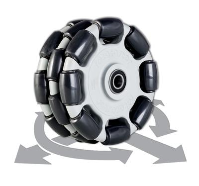 wheel-with-arrow-new