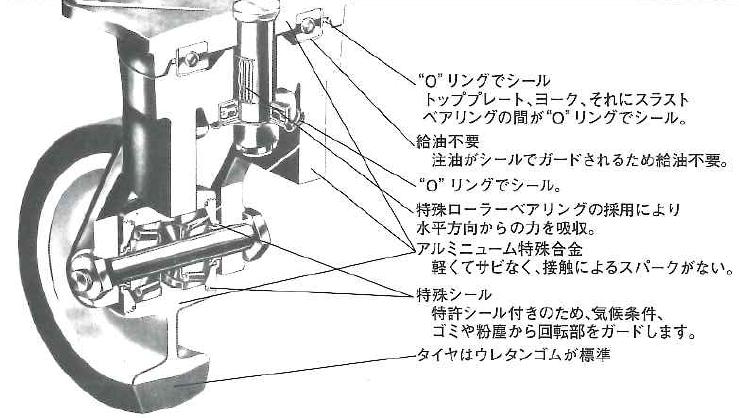AerolCaster2