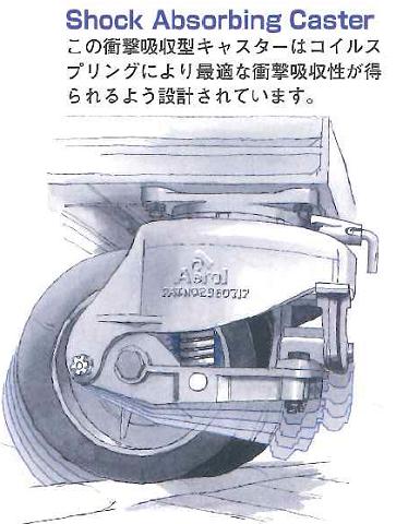 AerolCaster1