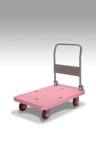 PLA300-DX(ピンク)