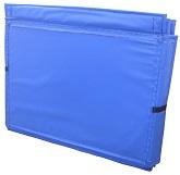sheet-box-575